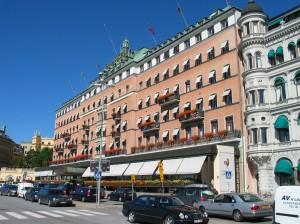 Grand_hotel_stockholm