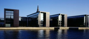 Nordea_Bank_Headquarters